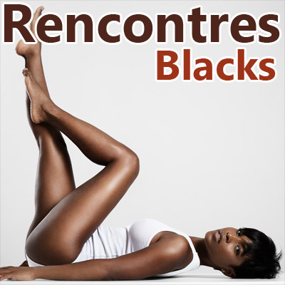 Rencontre black metisses